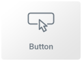 Button Widget