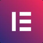 Elementor Blog
