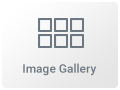 image gallery widget