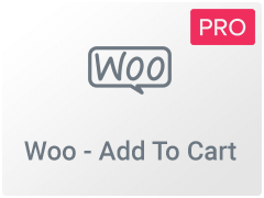 pro-woo-add-to-cart