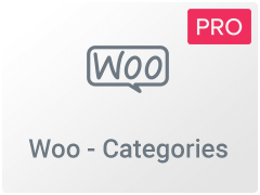 pro-woo-categories-x2