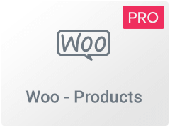 pro-woo-products