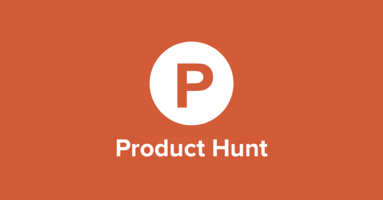 product-hunt-image
