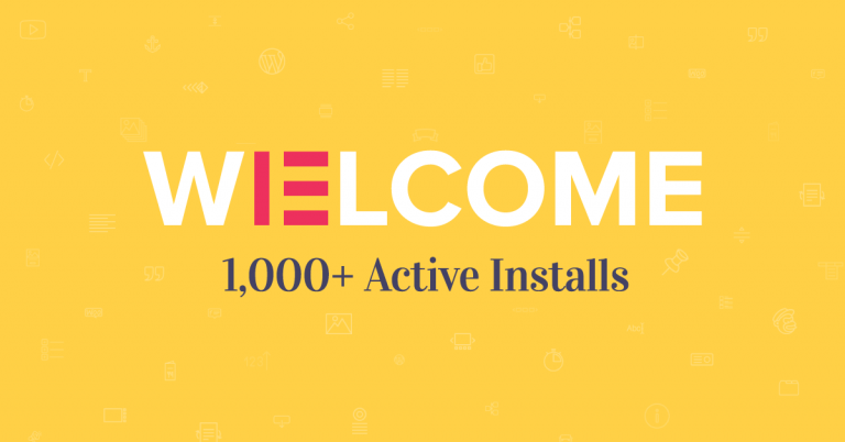 welcome-1000-ai