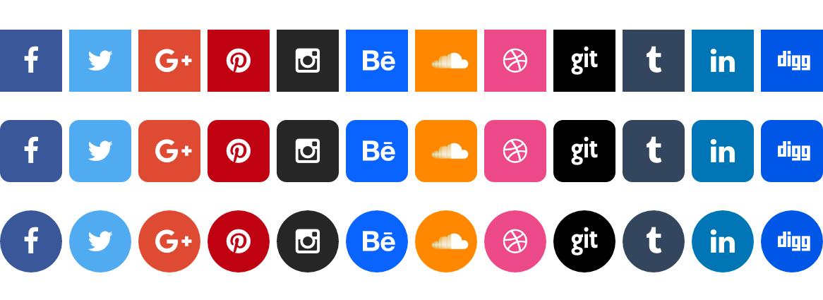 social icons-1