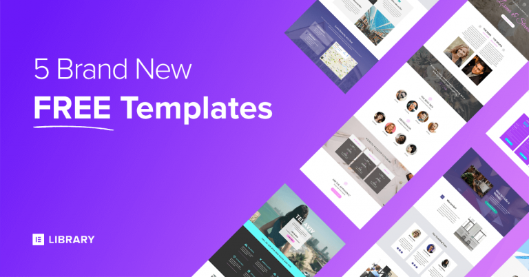 free-templates_-tiny