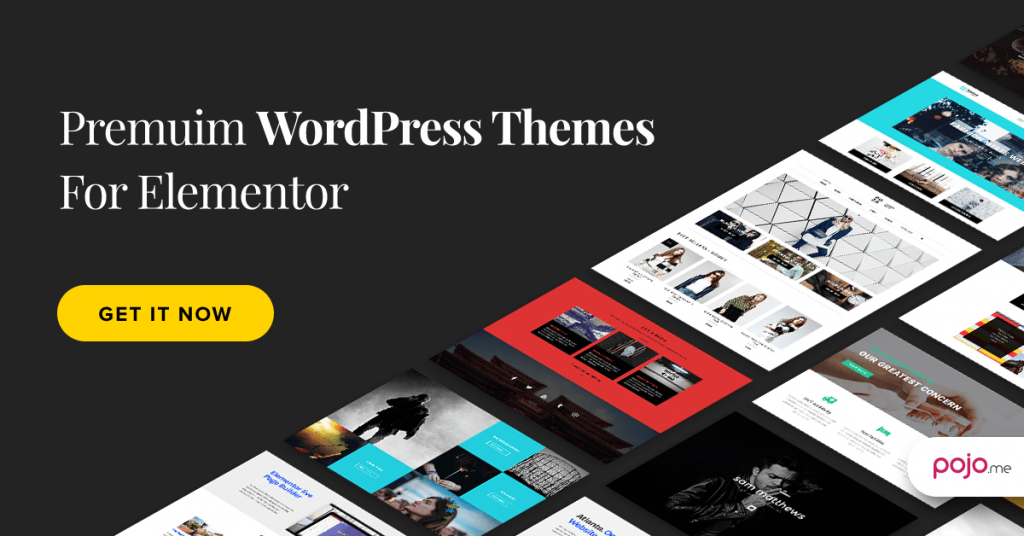 wordpress-themes-for-elementor