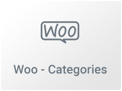 pro-widgets-woo-categories