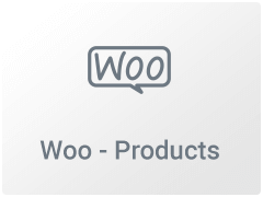 pro-widgets-woo-products