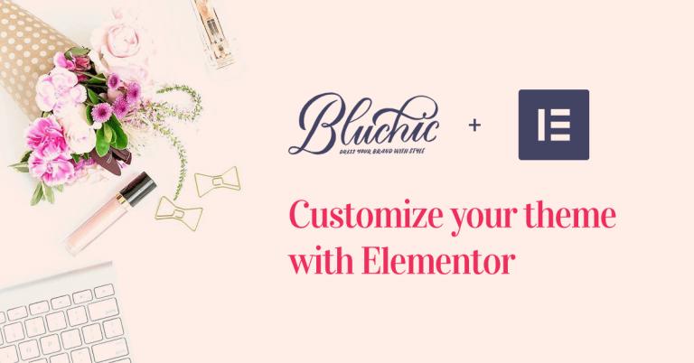 themes-bluchic-blog