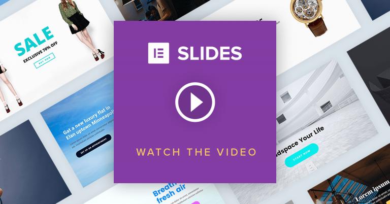 slides-cover