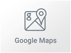 widget-google-maps