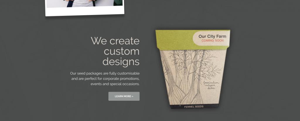 04_Custom_Designs