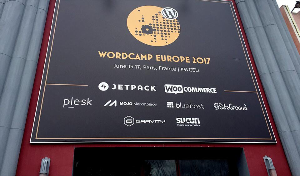 wceu-2017
