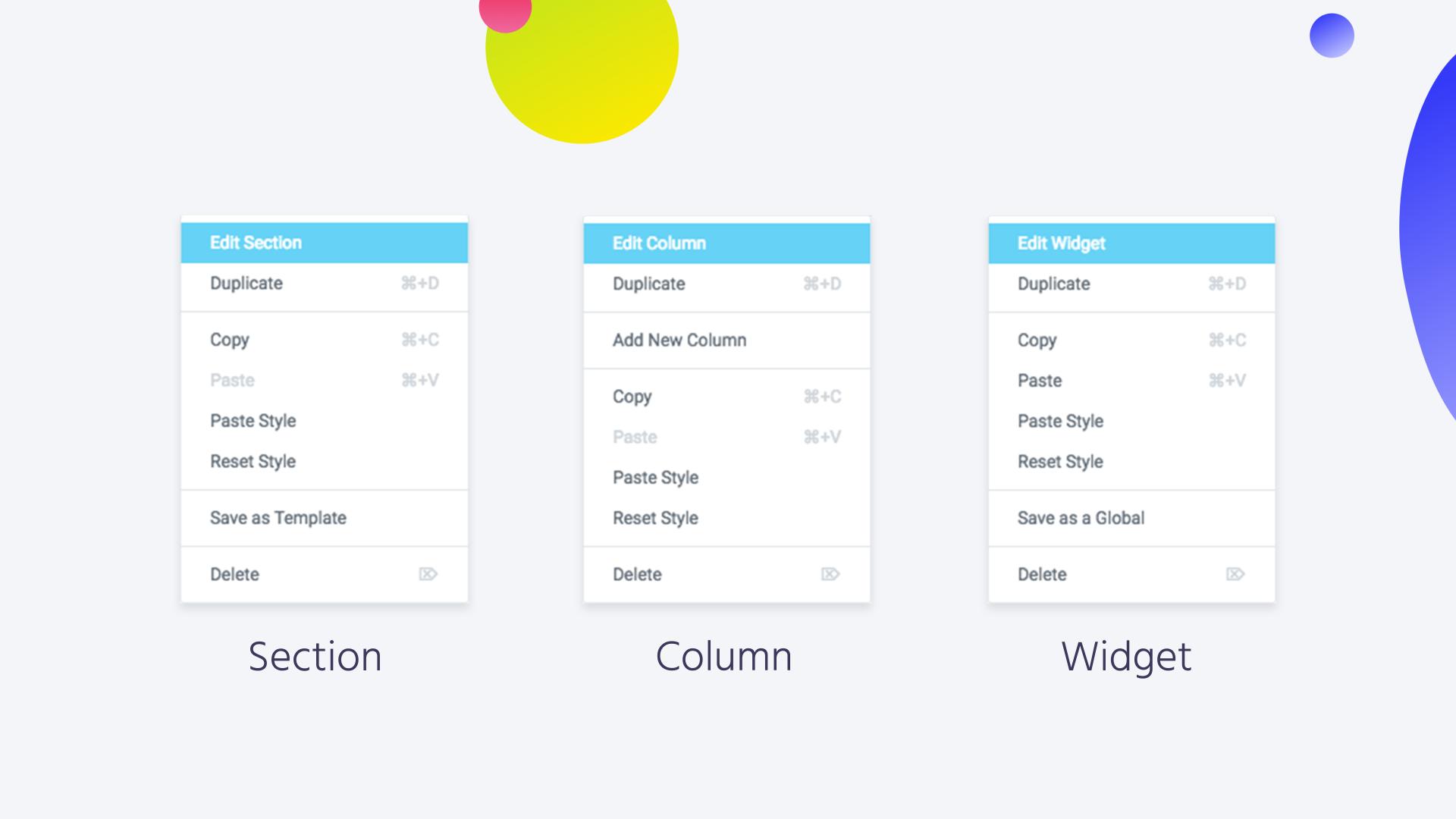 Introducing Copy Style & Copy Paste: Duplicate WordPress