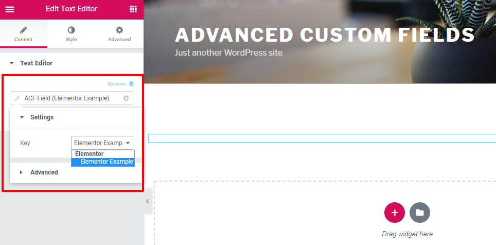 Advanced Custom Fields Vs  Pods Vs  Toolset: A Detailed