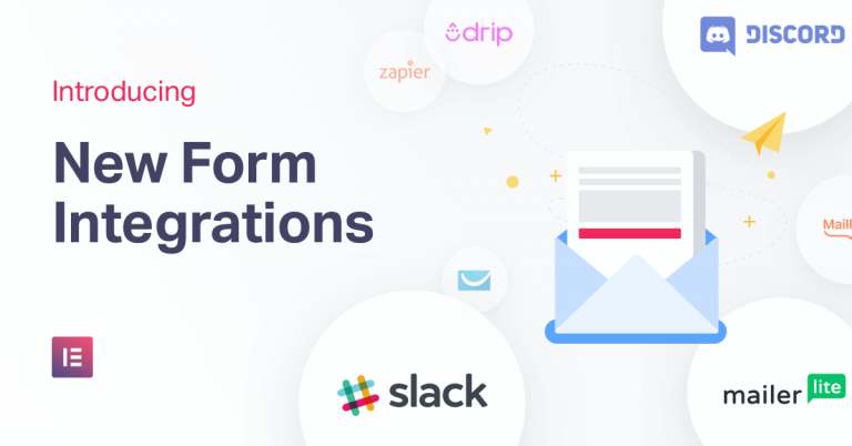New Features Archives - Elementor Blog