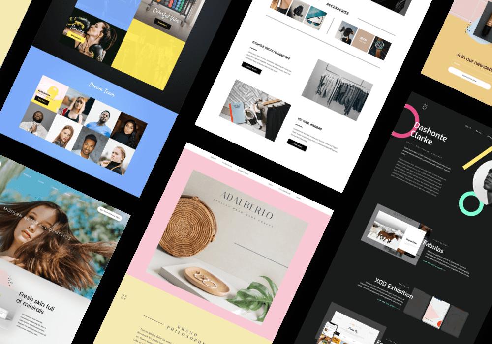 Introducing Hello Theme: The Fastest WordPress Theme Ever
