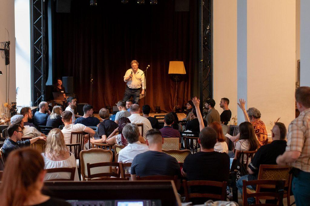 Berlin_meetup