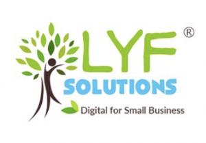 LYF Solutions