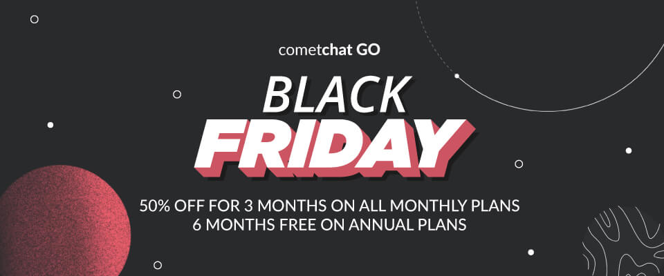 25+ WordPress Black Friday Deals for Savvy Marketers