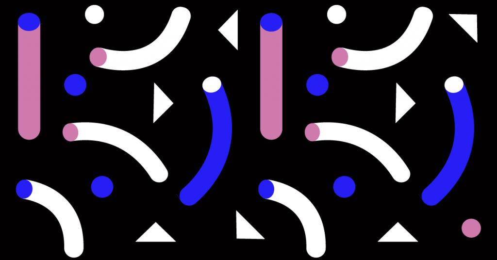 12 Web Design Trends For 2020 Practical Tips Elementor Com
