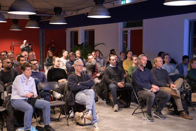 Utrecht_meetup2