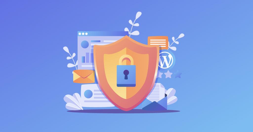 8 Best WordPress Security Plugins to Lock Down Your Site   Elementor