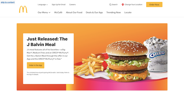 mcdonalds-brand-imagery