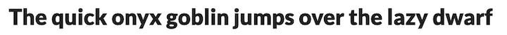 lato-google-font