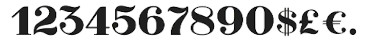 boldprice-font