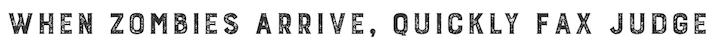 burford-rustic-font
