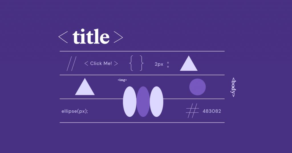 Diseñador web vs desarrollador web: ¿Cuál es la diferencia? 1 Web design