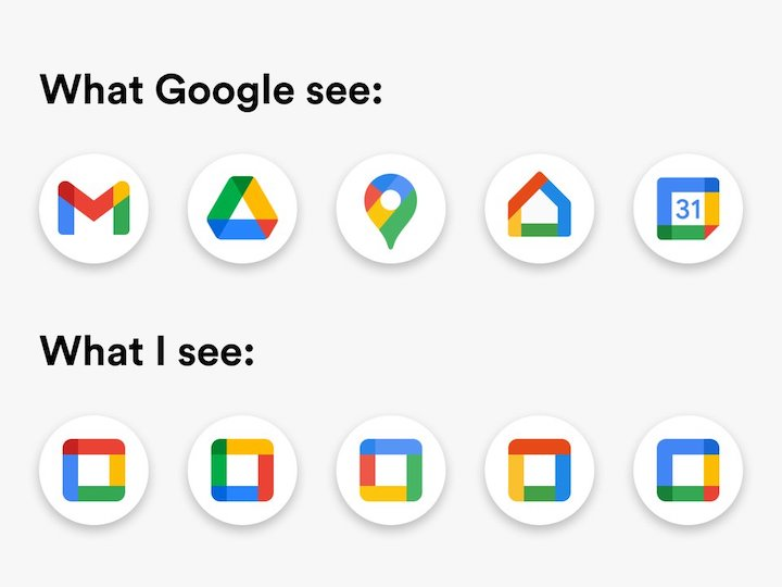 killed-by-google-icon-redesign