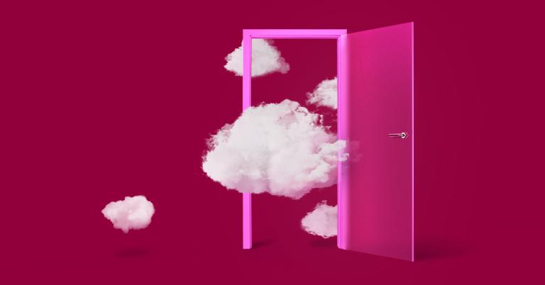 Elementor Cloud