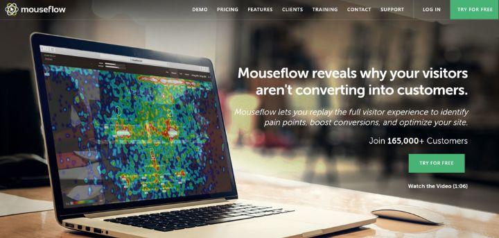 wordpress-heatmap-plugins-6-mouseflow