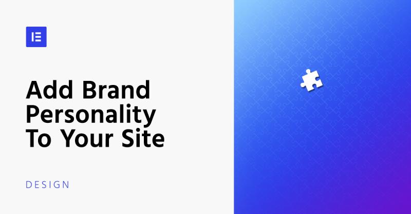 5 Steps to Improve Your Website Branding