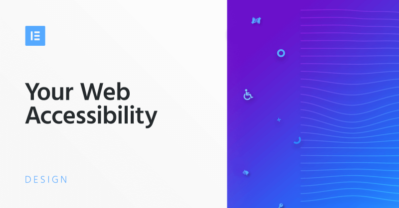Improving Accessibility of your WordPress Website