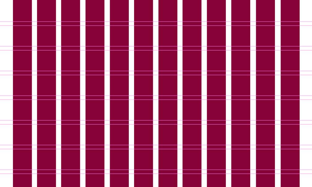 design grid columns