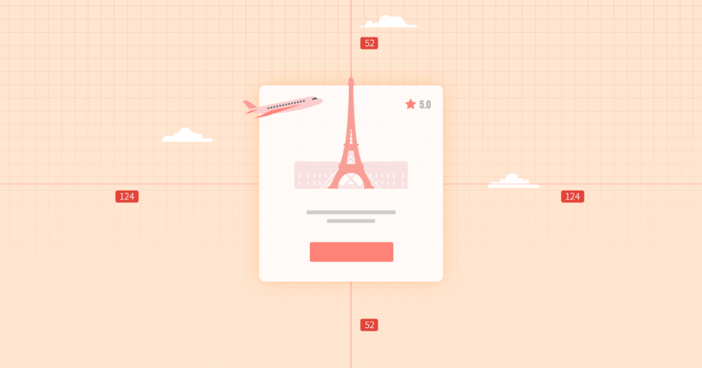 best practices grids web design elementor
