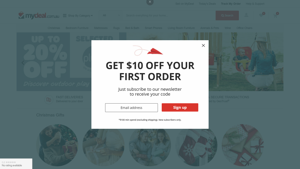 discount-offer-popup