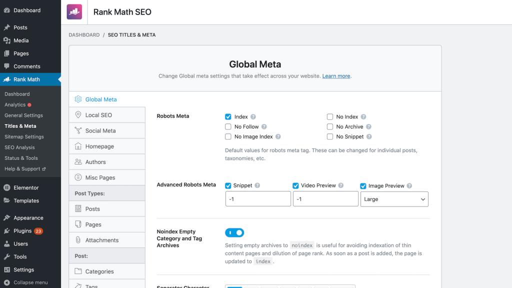 rank-math-global