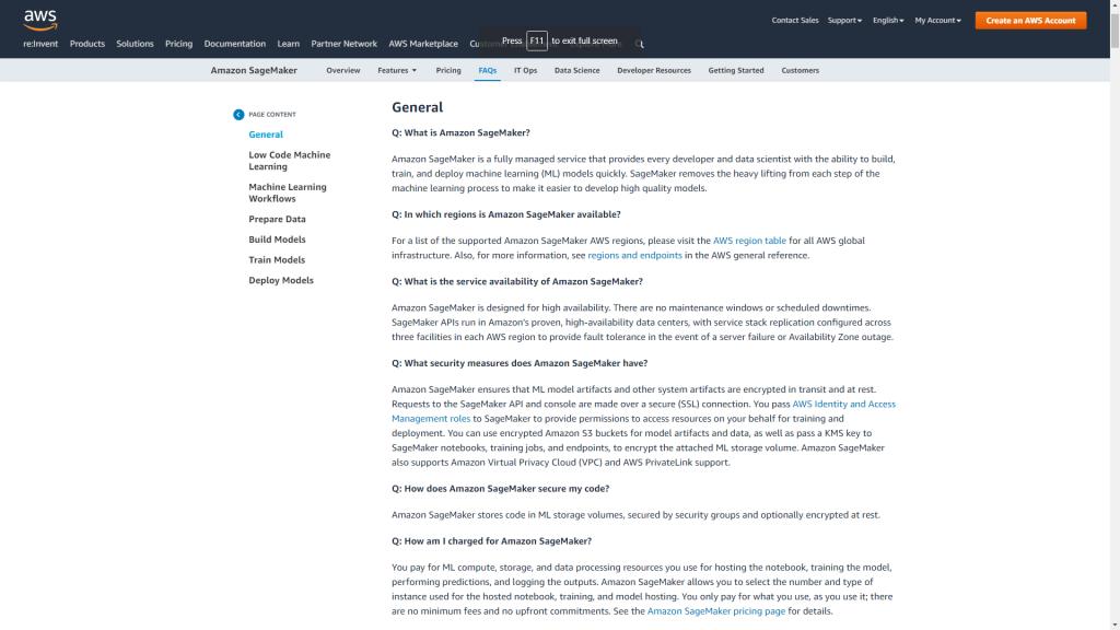 amazon-web-services-general