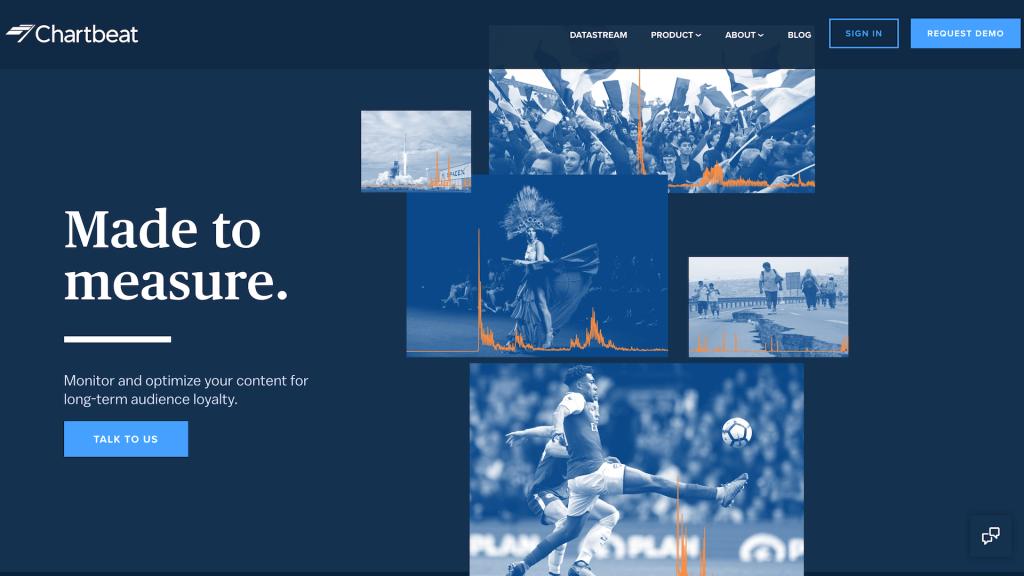Chartbeat-web-analytics