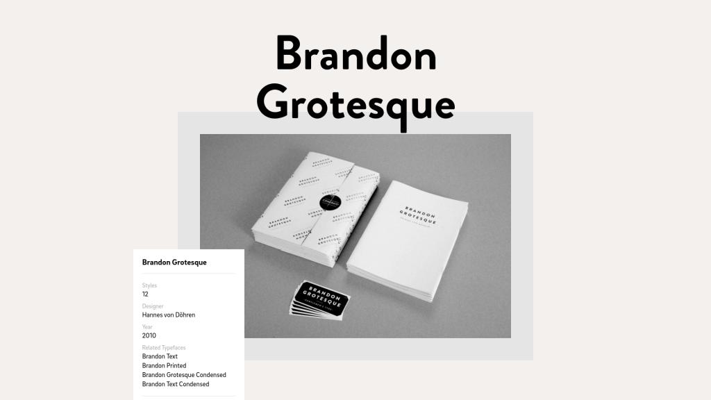 brandon-grotesque
