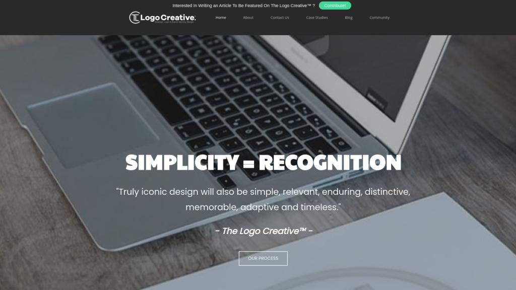 the-logo-creative