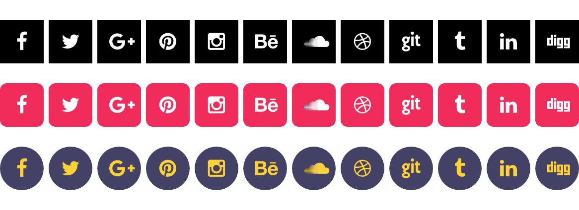 social icons-2