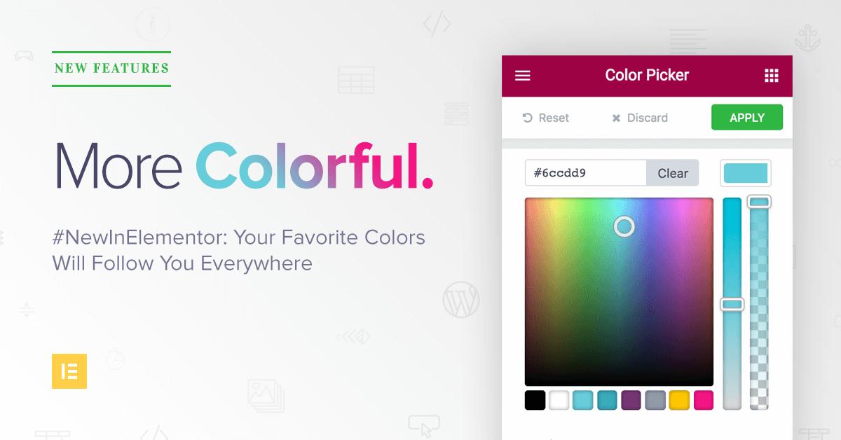 more-colorful