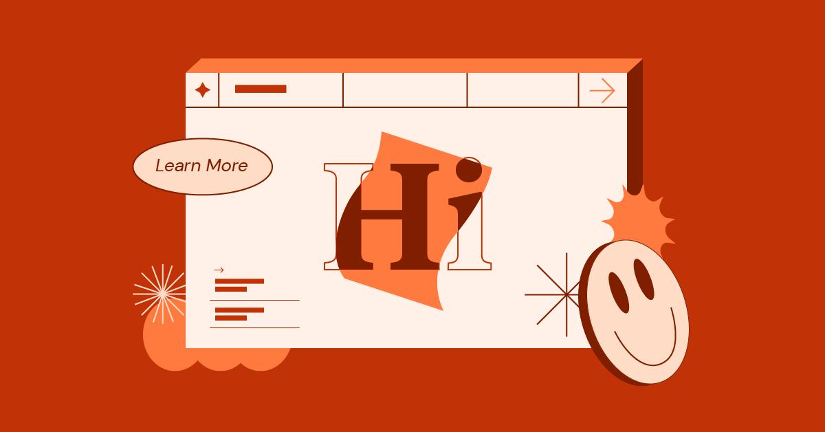 elementor web design trends