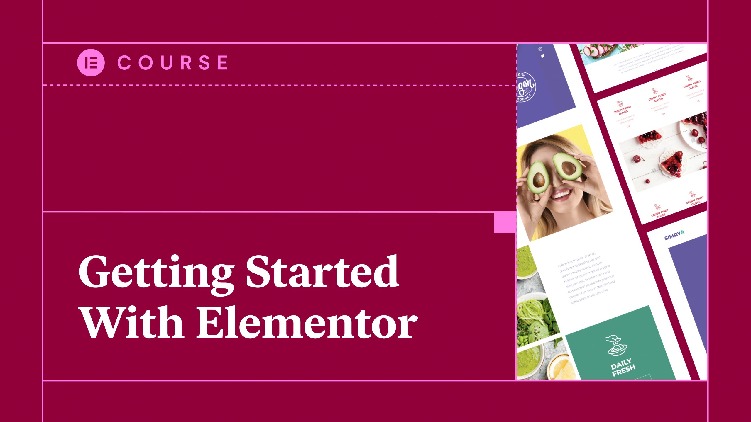 Getting-Started-course